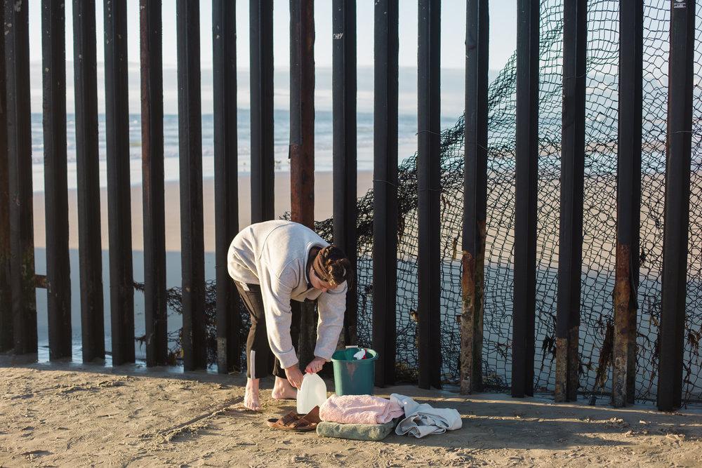 Tijuana-Intervention-AMBOSWknd01-0032.jpg