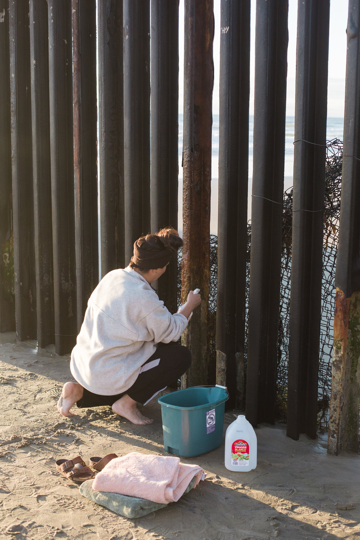 Tijuana-Intervention-AMBOSWknd01-0043.jpg