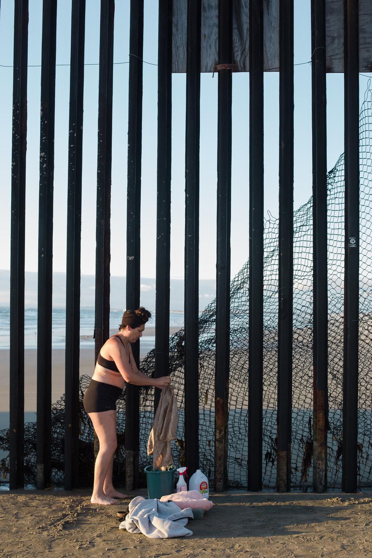 Tijuana-Intervention-AMBOSWknd01-0047.jpg