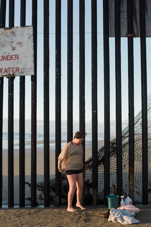 Tijuana-Intervention-AMBOSWknd01-0050.jpg