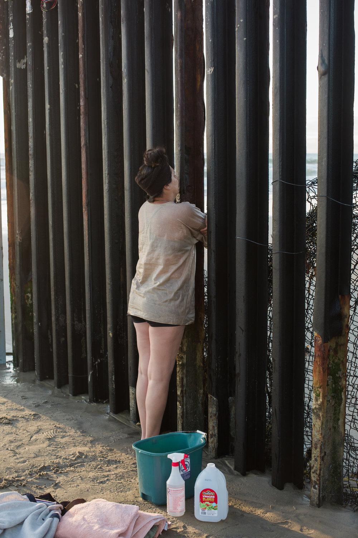 Tijuana-Intervention-AMBOSWknd01-0054.jpg
