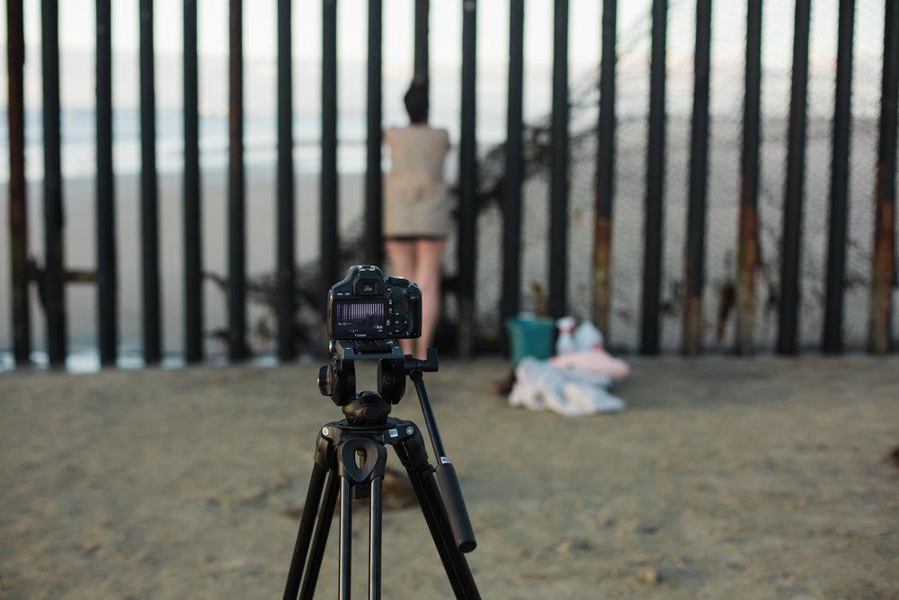 Tijuana-Intervention-AMBOSWknd01-0055.jpg