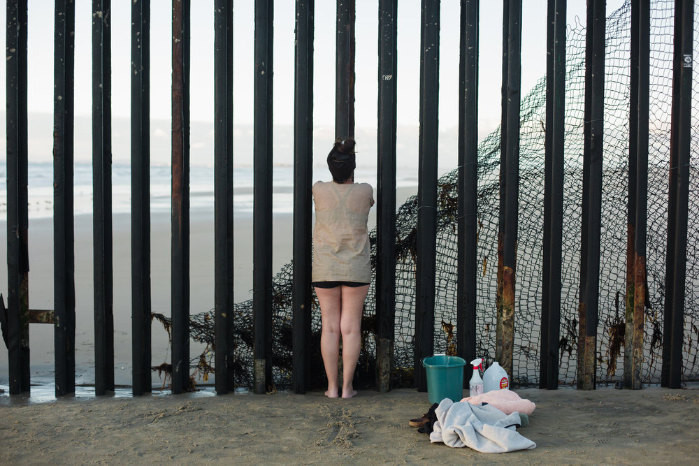 Tijuana-Intervention-AMBOSWknd01-0057.jpg