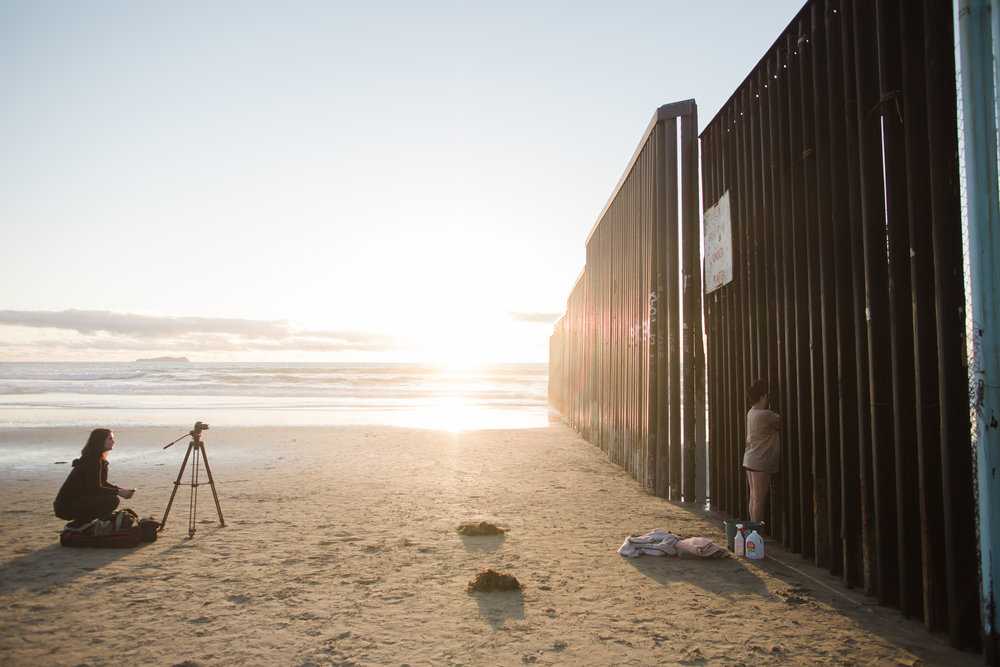 Tijuana-Intervention-AMBOSWknd01-0064.jpg