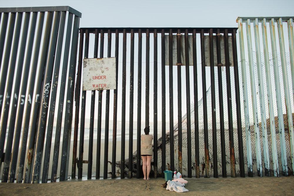 Tijuana-Intervention-AMBOSWknd01-0062.jpg