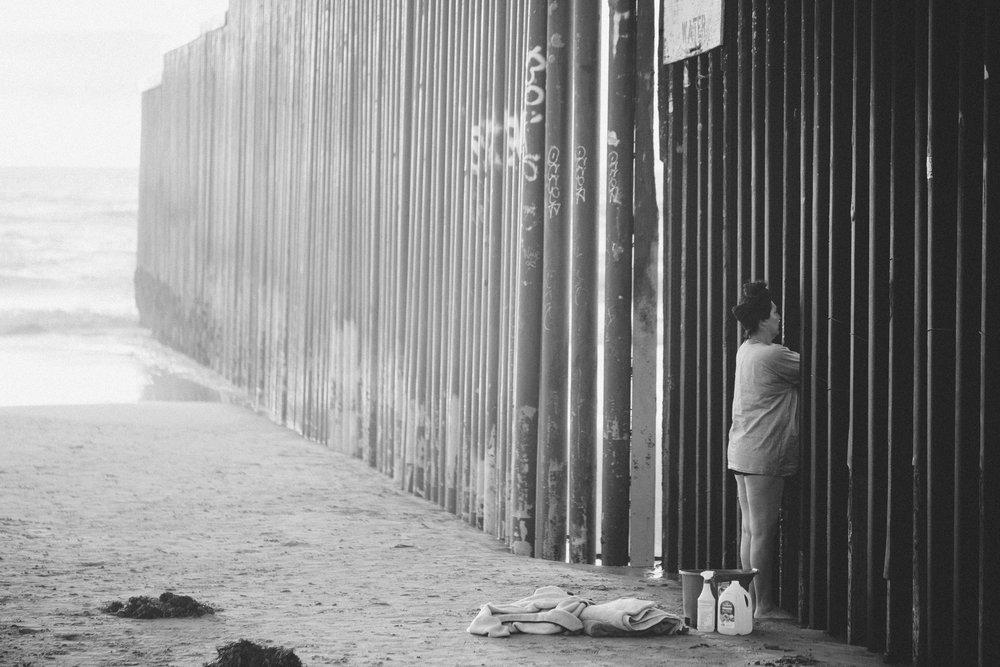 Tijuana-Intervention-AMBOSWknd01-0073.jpg
