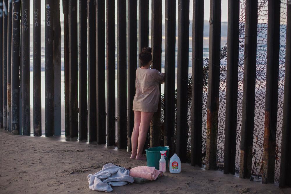 Tijuana-Intervention-AMBOSWknd01-0154.jpg