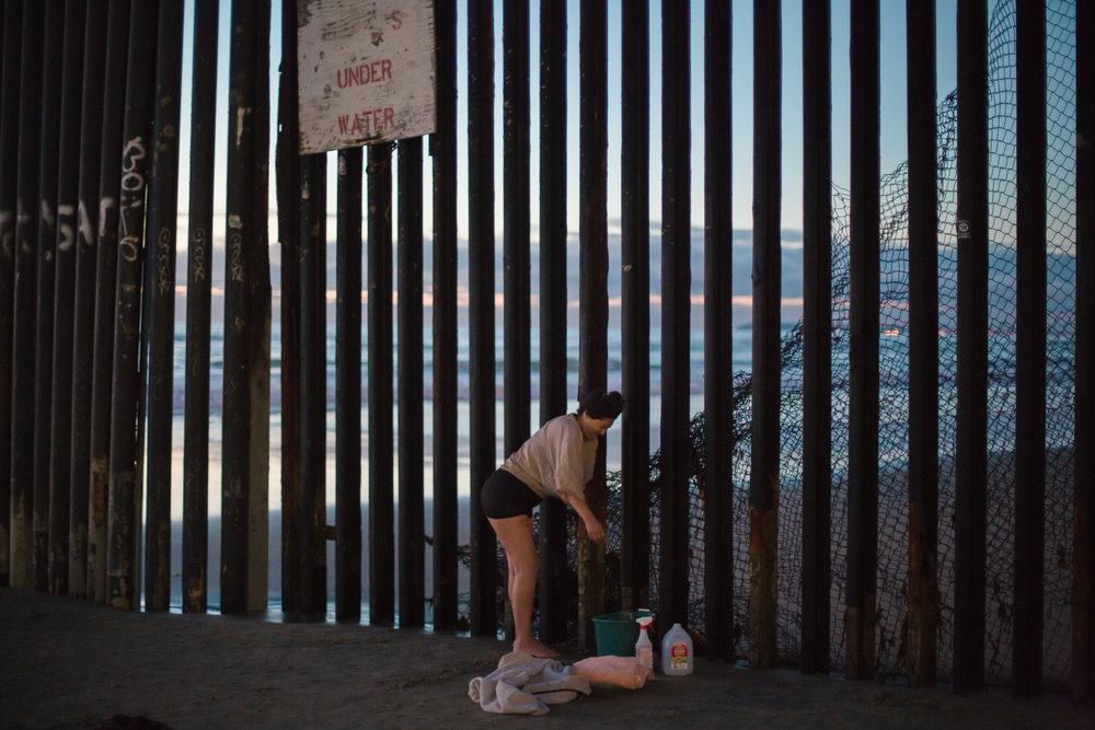 Tijuana-Intervention-AMBOSWknd01-0166.jpg