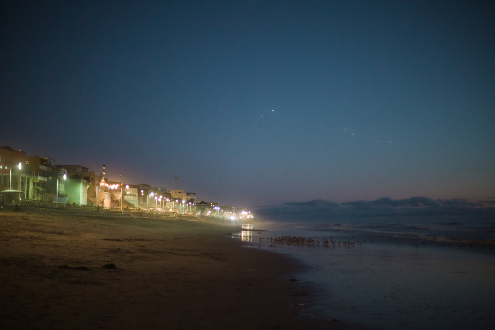 Tijuana-Intervention-AMBOSWknd01-0176.jpg