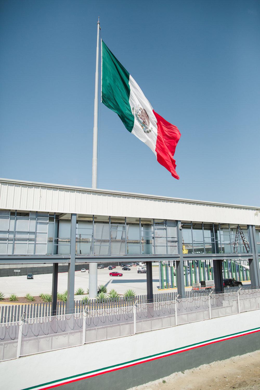 Tijuana-Day1-0067.jpg