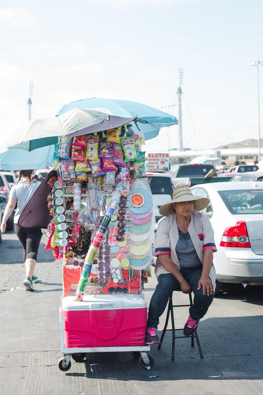 Tijuana-Day1-0086.jpg