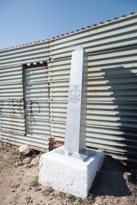 Tijuana-Wall-AMBOSWknd01-0013.jpg