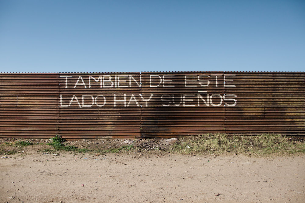 Tijuana-Wall-AMBOSWknd01-0014.jpg
