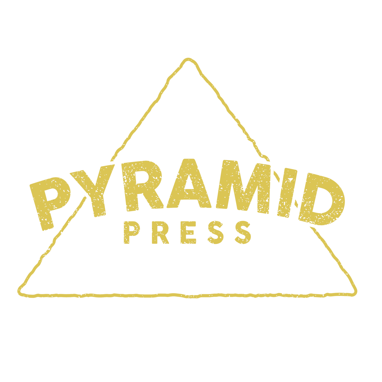 A Quote Get A Quote  Pyramid Press