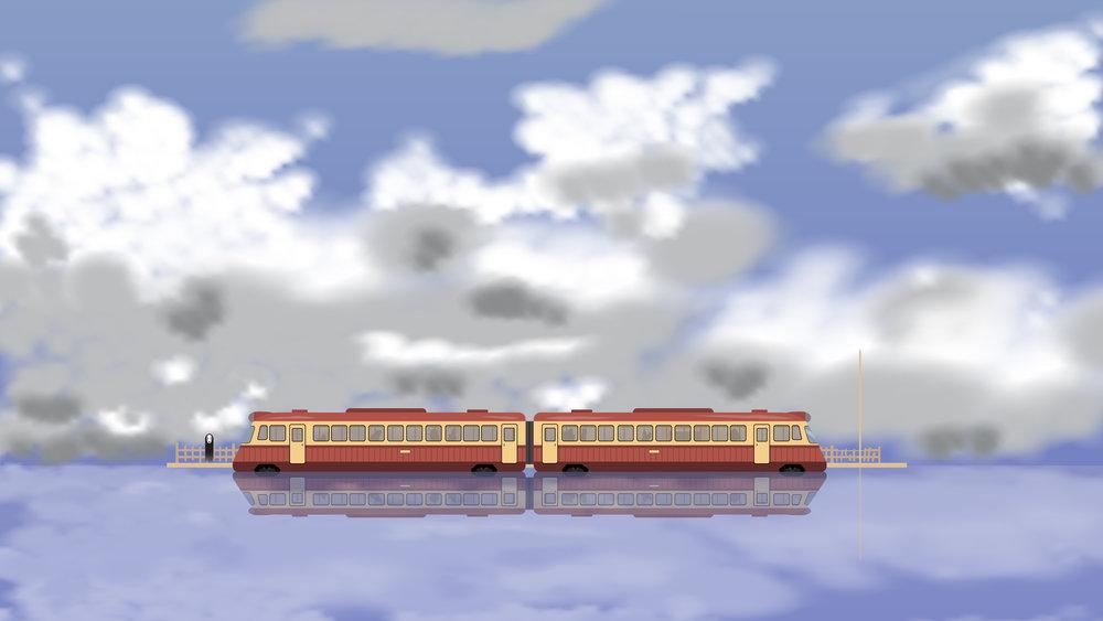 Train_Latest-01.jpg