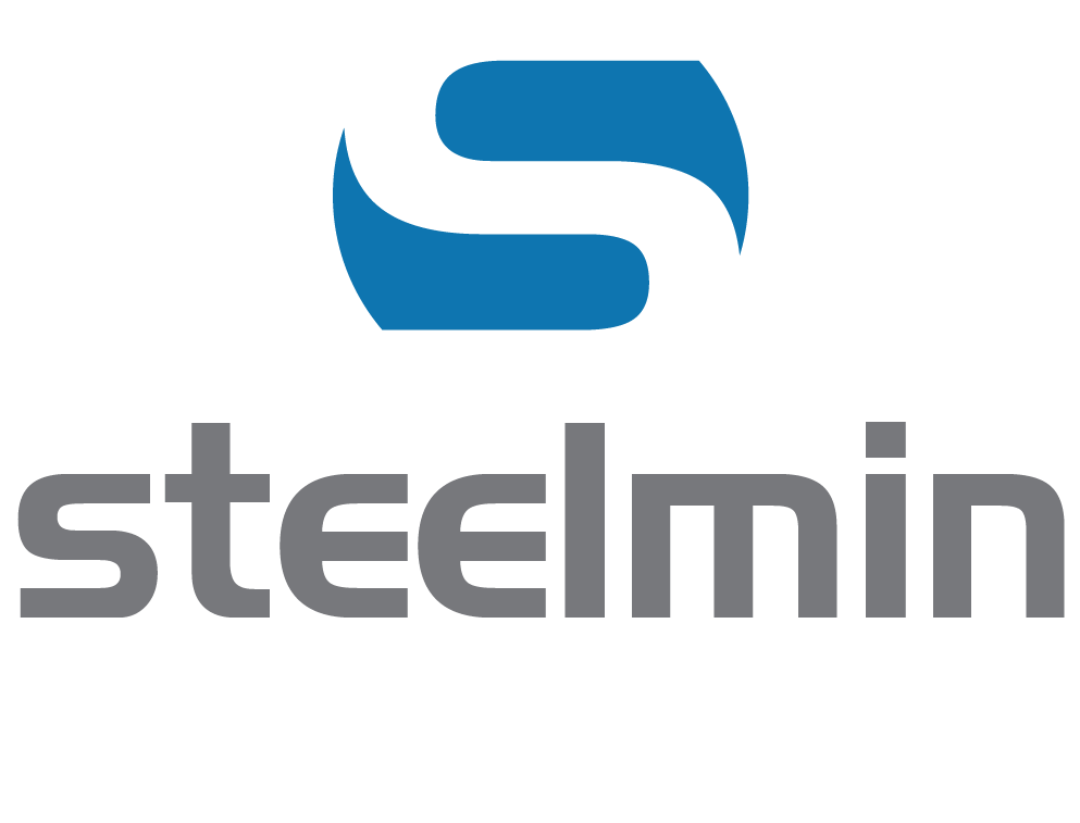Steelmin Limited