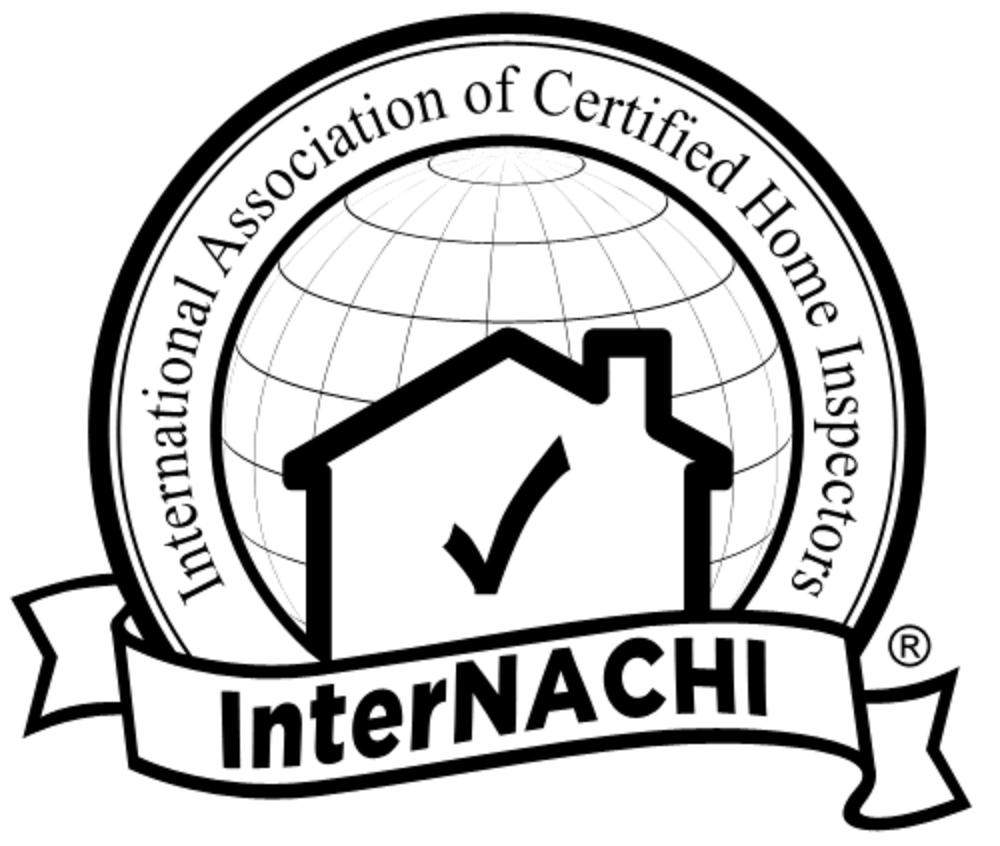 Calgary Home Inspector International Association of Certified Home Inspectors