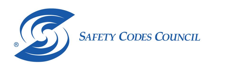 Calgary Home Inspector Safety Codes Council of Alberta