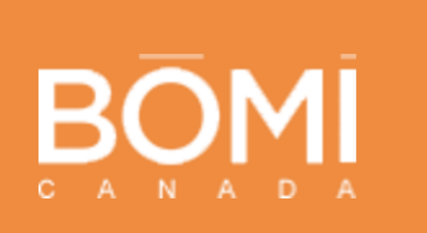 Calgary Home Inspector RPA- BOMI trained Real Property Administrator