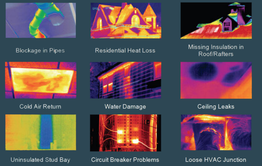 Hawkeye Home Inspection Thermal Imaging.png