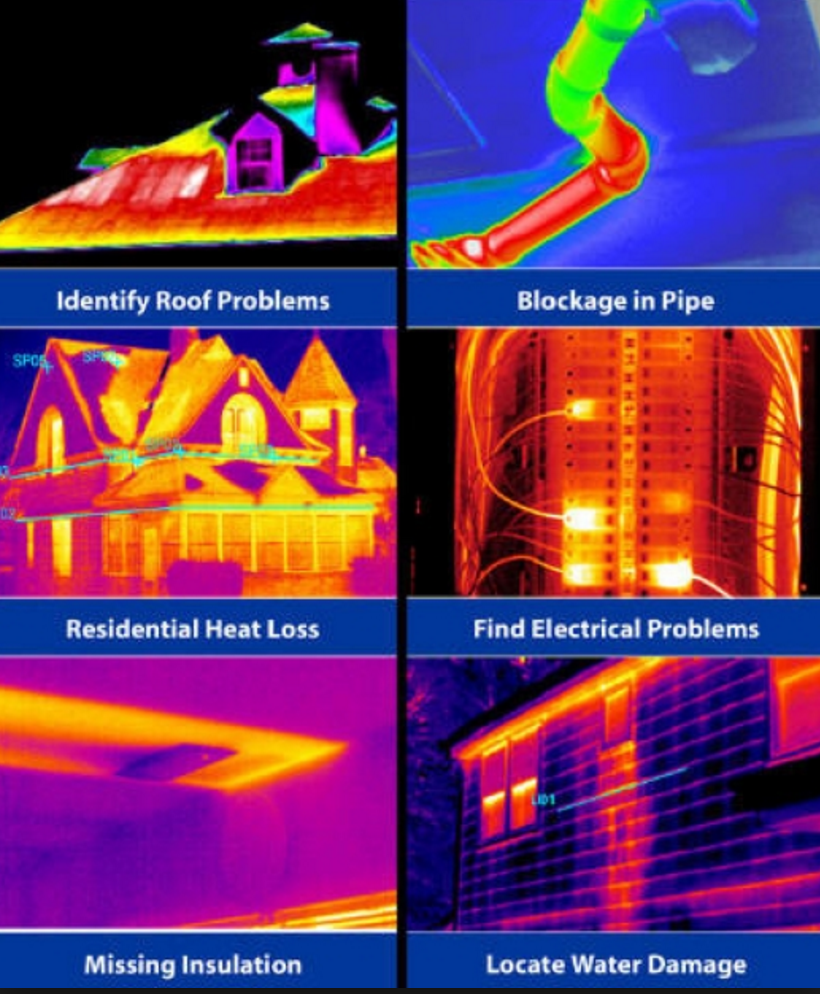 Hawkeye Home Inspection Thermal Imaging..png