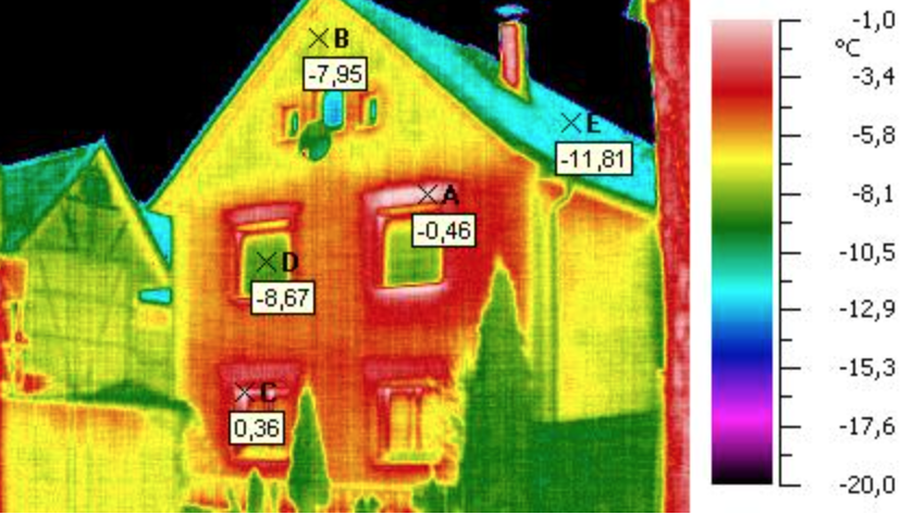 Hawkeye Home Inspection Thermal Imaging2.png