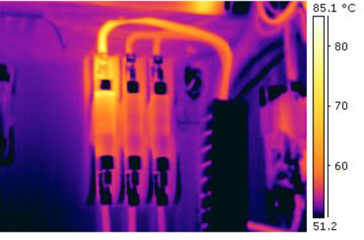 Hawkeye Home Inspection Thermal Imaging4.png