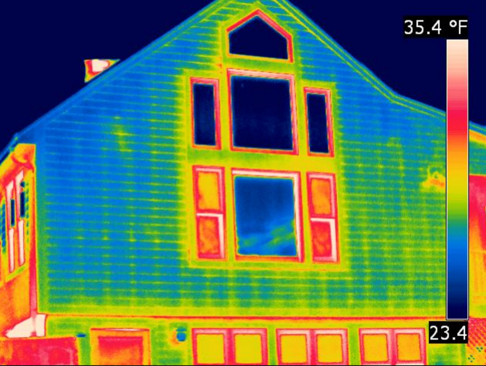 Hawkeye Home Inspection Thermal Imaging6.png