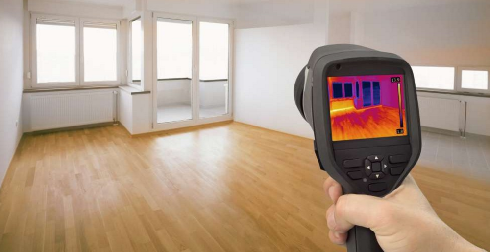 Hawkeye Home Inspection Thermal Imaging7.png