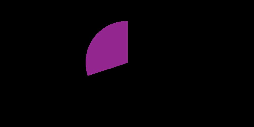 services-percent-02.png