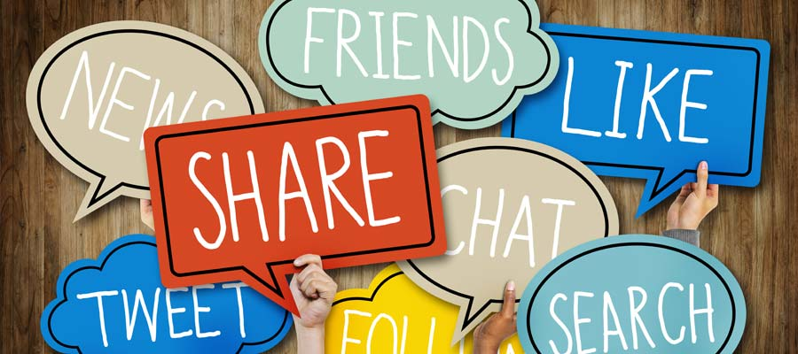 Social-Media-Posting-Frequency.jpg