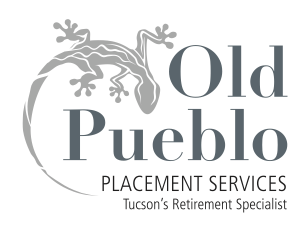 Old Pueblo Placement Services
