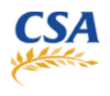 The Society of Certified Senior Advisors (SCSA) certifies professionals who work with seniors. The Certified Senior Advisor (CSA) ® credential applies to professionals who are able to demonstrate their competence and knowledge of working with older adults into their professional practices.