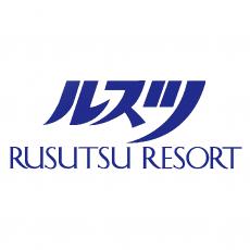 SetWidth230-Rusutsu-Resort.png