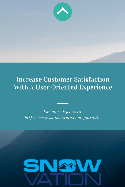 INCREASE CUSTOMER SATISFICATION.png