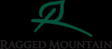 Ragged_Mountain_Resort_logo.png