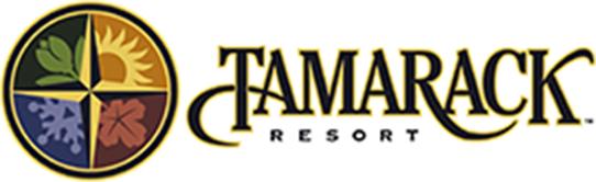 tamarack-logo-clr-2x.png