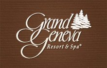 img-grand-geneva-logo.jpg