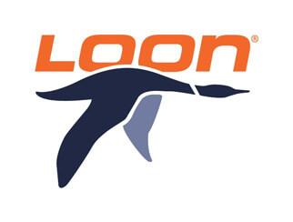 loon_logo-List.jpg