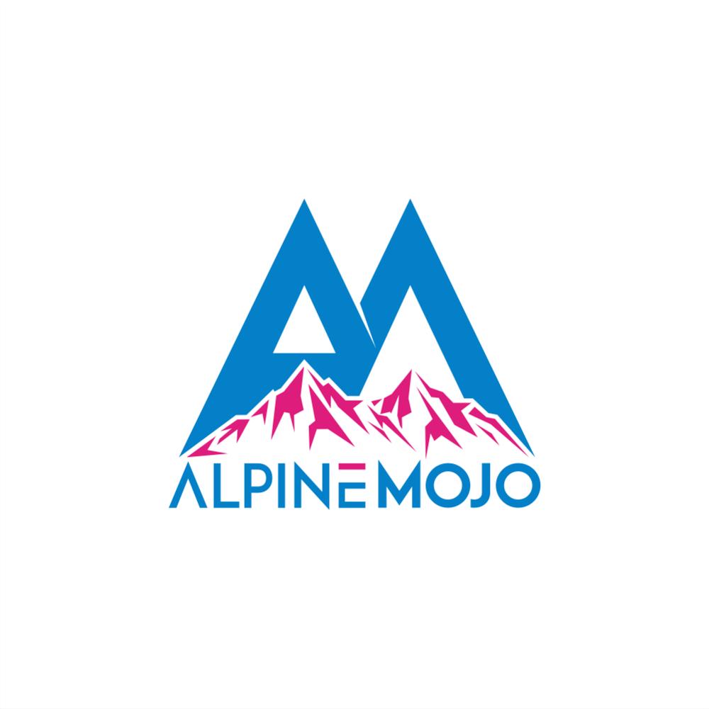 AlpineMOJO, Logo 02.png