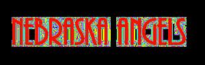 Nebraska-Angels-color-transparent-300x96 2.png