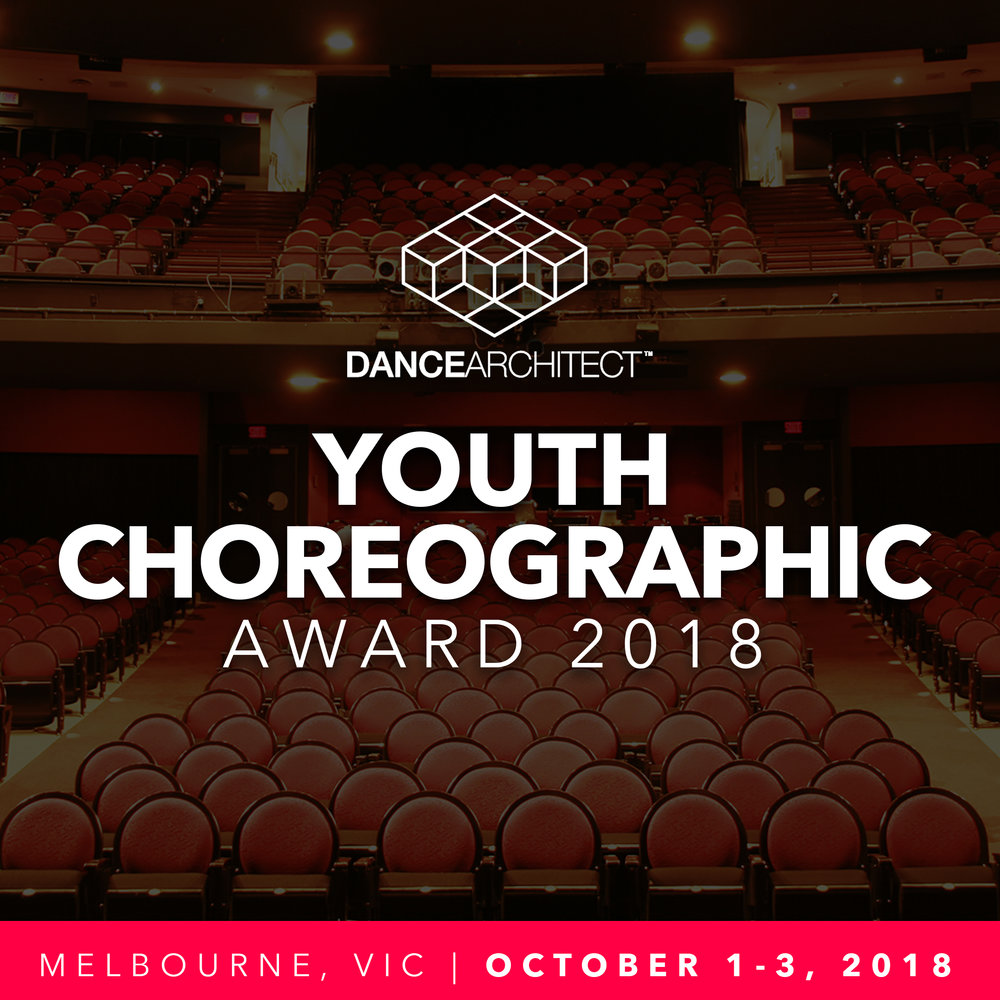 dance architect choreography square.jpg