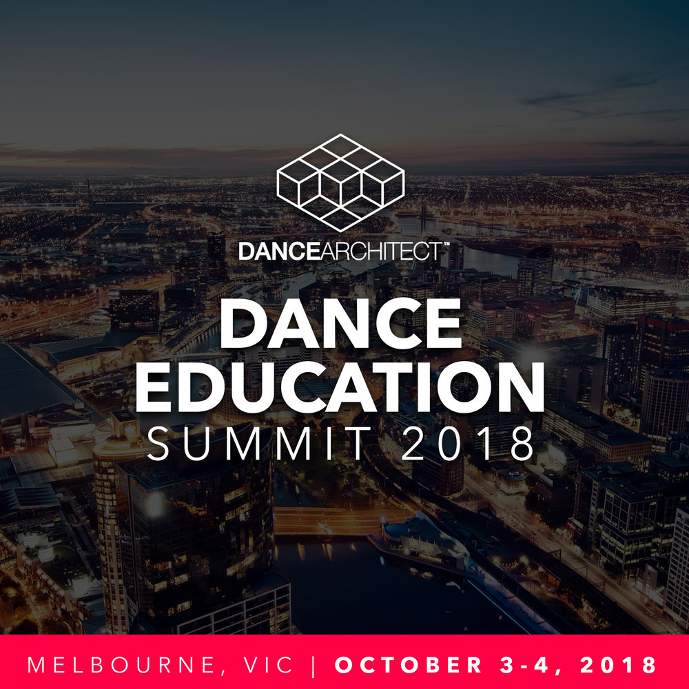 dance education mummit square.jpg