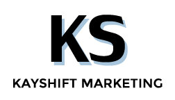KayShift Marketing