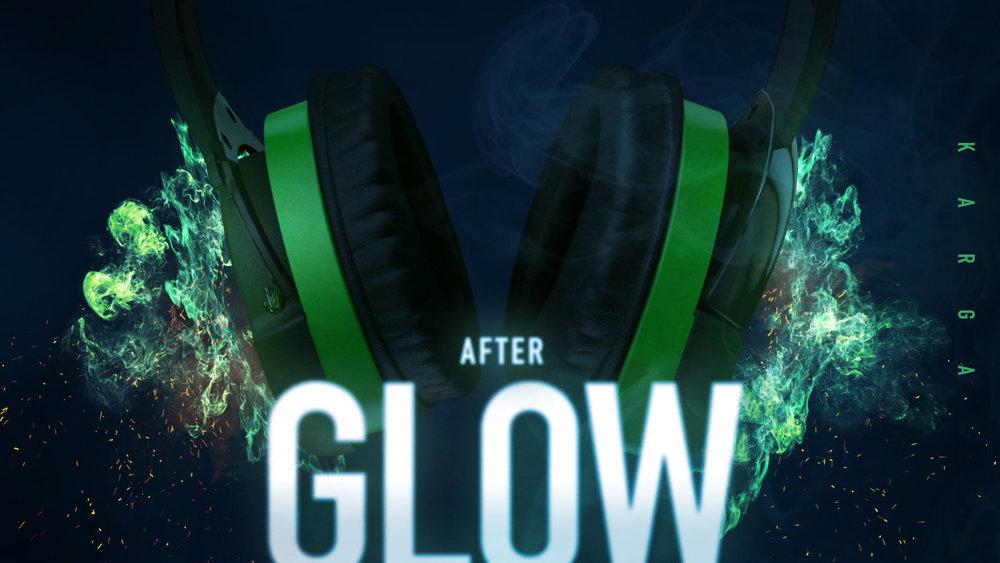 <b>After Glow</b> I Film & Motion Graphics