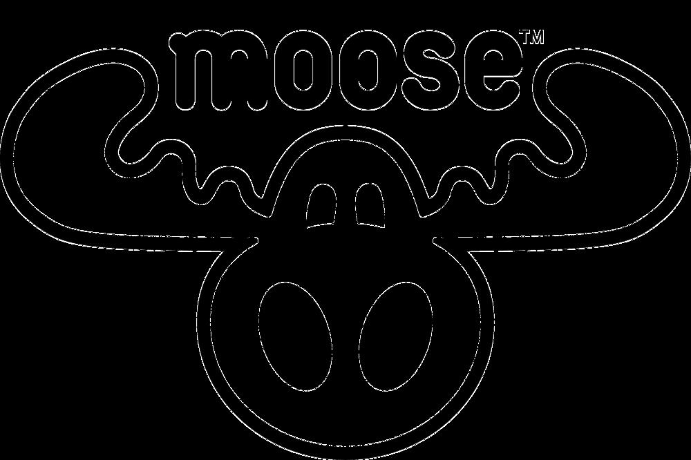 Moose_Toys_Logo.png