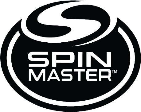 spinmaster-blk.png