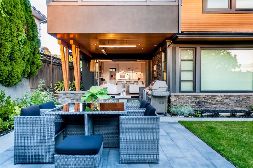 15 - Blaine_House_22_Outdoor_Deck.jpg