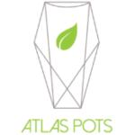 ATLAS-Logo-e1469569012864.png