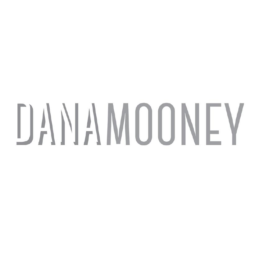 dana-mooney-2-e1469653233624.png